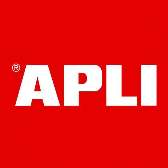 APLI logo