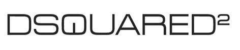 Dsquared2 logo