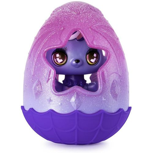 "Hatchimals Figurica ""Glow Up"" - sorto slika 4"