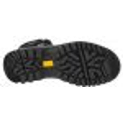 4f men's trek muške čizme za planinarenje h4z21-obmh251-21s slika 11