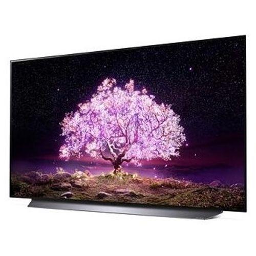 LG OLED TV OLED48C11LB slika 2