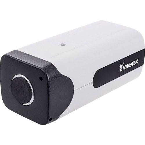 Vivotek Nadzorna kamera LAN IP-Box kamera Vivotek IP9165-LPC (no lens),Unutrašnje područje IP9165-LPC (no lens) N/A slika 1