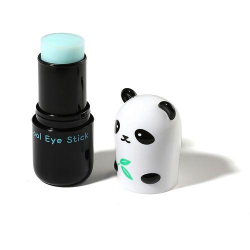 TONYMOLY Panda S Dream So Cool Eye Stic slika 3