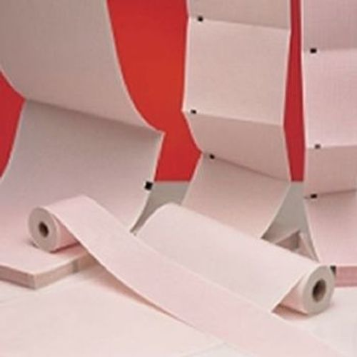 Papiri za ekg - hewlett-packard, kenz slika 2