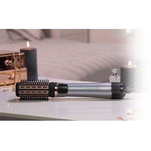 Remington Uvijač za kosu Keratin Rotating Air Styler AS8810  slika 7