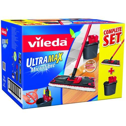 Vileda UltraMax set Box slika 5