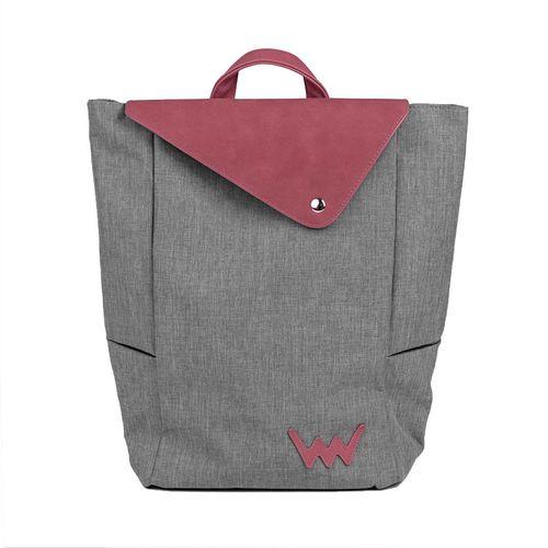 Vuch Ženski ruksak Migell slika 1
