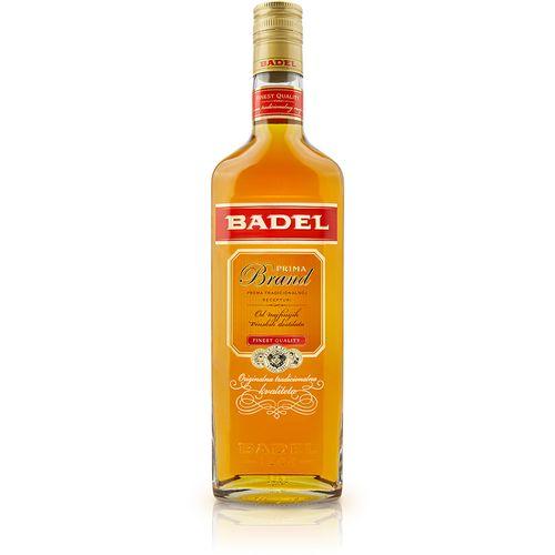 Badel Prima Brand 0,7l    slika 1