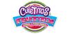 Fruititos / Web Shop Hrvatska