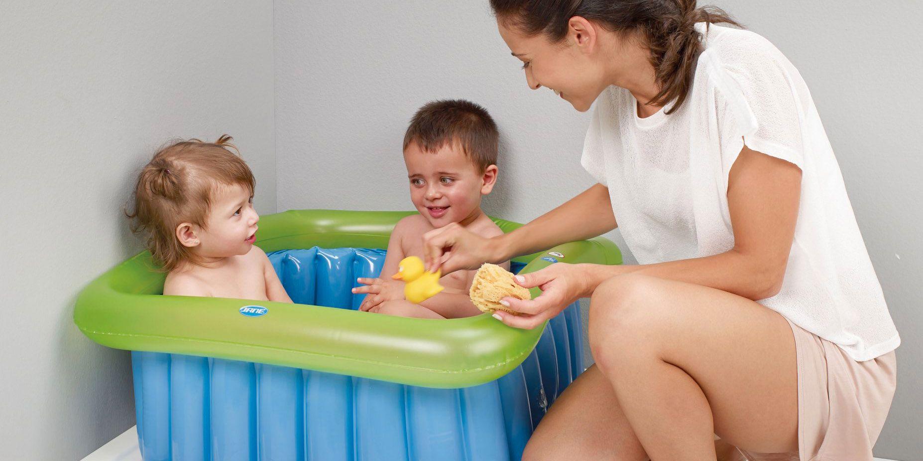 Sve za bebino zdravlje i higijenu kahlice, setovi za njegu, oprema za kupanje
