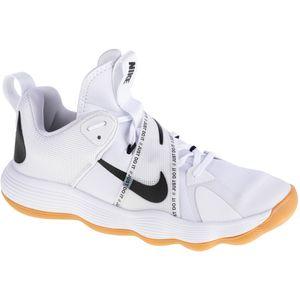 Nike React HyperSet muške tenisice za odbojku