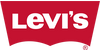 Levis Web shop Hrvatska