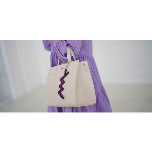 Vuch Ženska torba Dante slika 5