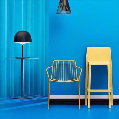 Dizajnerske barske stolice — by ARCHIVOLTO • 2 kom. slika 12