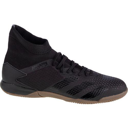 Adidas muške tenisice za nogomet predator 20.3 in ee9573 slika 1