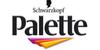 Palette Web Shop Hrvatska