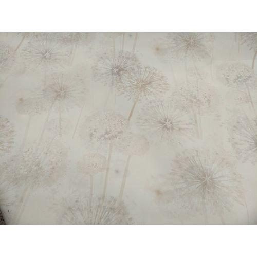 Jastučnica 50x70, bijela boja, za apartmane slika 2
