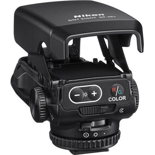 Nikon DF-M1 Dot Sight slika 3