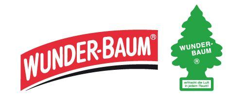 WunderBaum logo