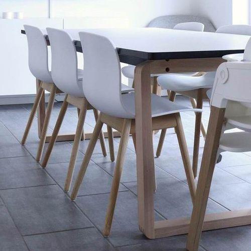 Dizajnerska stolica — by WELLING • 1 kom. slika 4