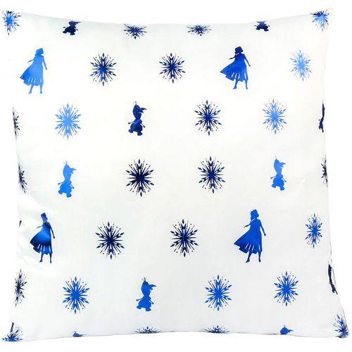 Dječji jastuk Disney Frozen sorto slika 2