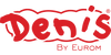 Denis logo