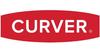 Curver plastični proizvodi Hrvatska - web shop