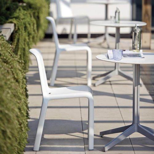 Dizajnerska stolica — by FIORAVANTI slika 29