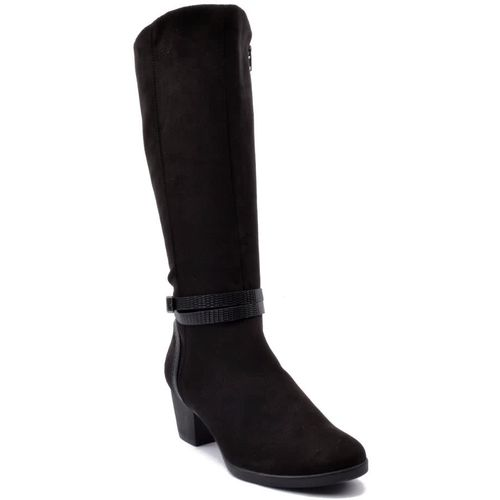 Piccadilly ženske čizme slika 3