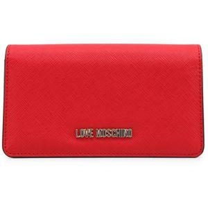 Ženski novčanik Love Moschino JC5553PP16LQ 0500