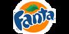 Fanta - Ukusna Gazirana Pića | Web Shop Akcija