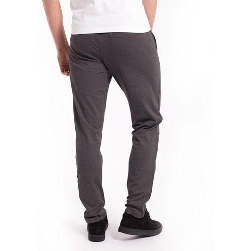 4f men's pants h4z17-spmd004darkgrey slika 2