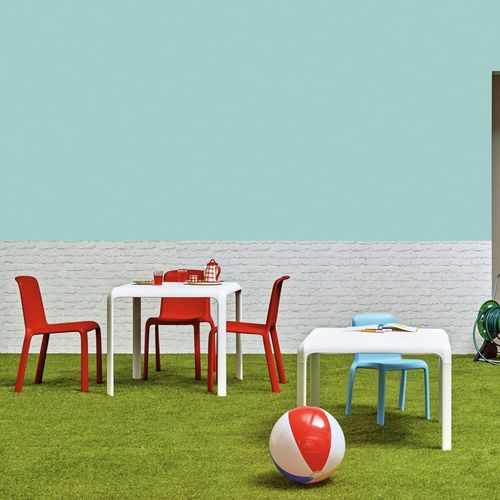 Dizajnerski stol — by FIORAVANTI slika 5