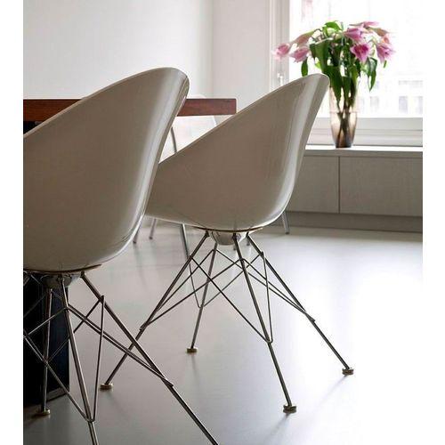 Dizajnerska stolica — by STARCK • 1 kom. slika 7