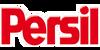 Persil Akcija | Deterdženti za Dubinsko Pranje Rublja