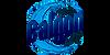 Calgon - Najbolje za Perilicu Rublja | Web Shop Akcija