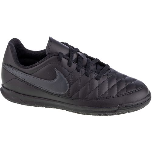 Nike majestry ic jr aq7895-001 slika 1