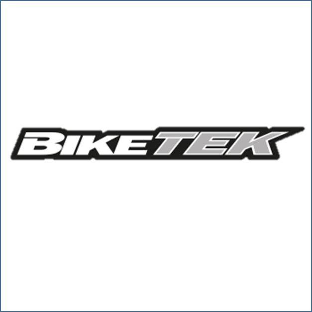 BIKETEK logo