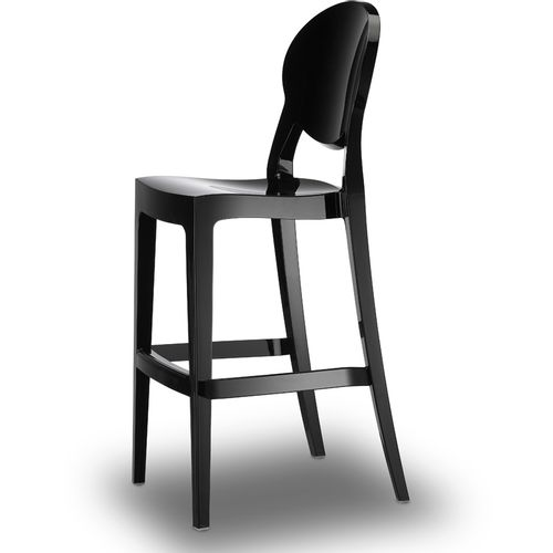 Dizajnerske barske stolice — by LUISA B. • 2 kom. slika 11