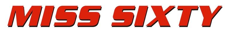 Miss sixty logo