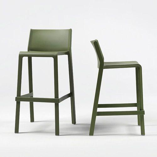 Dizajnerske barske stolice — GALIOTTO T • 2 kom. slika 10