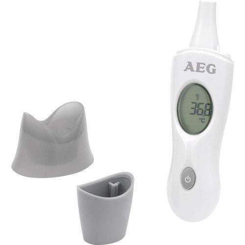 Infracrveni termometar AEG FT 4925 slika 1