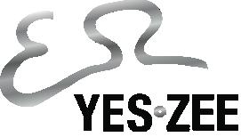 Yes zee logo