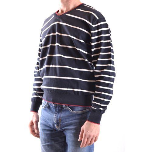 Gant pletena odjeća muškarci slika 2