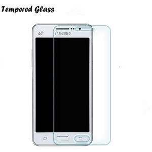Zaštitno staklo Extreme Shock Screen Protector Glass za Samsung G530 Galaxy Grand Prime
