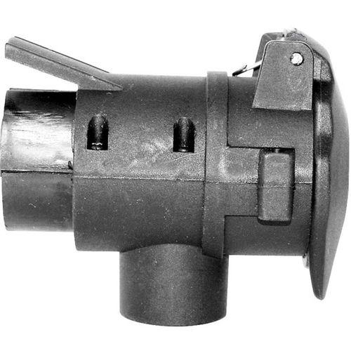 TFA Auto 88009 Adapter za prikolicu [Uticnica 7-polna - ] Plastika slika 1
