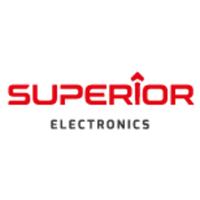 Superior Electronics logo