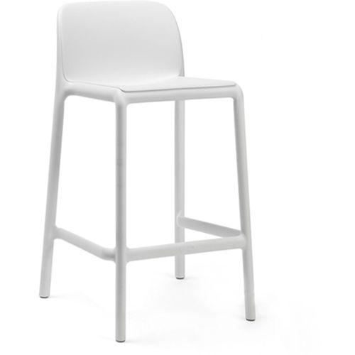 Dizajnerske barske stolice — GALIOTTO F • 2 kom. slika 30