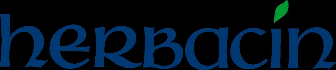 Herbacin logo