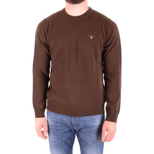 Muška majica Gant slika 1